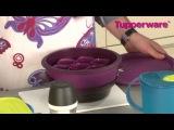 Французский десерт Крем карамель в контейнерах МикроГурмэ