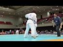 Takahashi yuta highlights The young Phenom