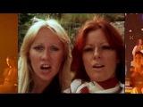 ABBA That's Me (Matt Pop Mix, Edit, unofficial)