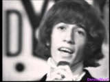 THE BEE GEES ~ HOLIDAY ~