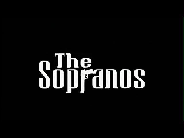 Обзор сериала Клан Сопрано (The Sopranos)