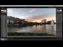Tutorial Day to Night Time Lapse With Sony a7sii Zeiss Batis 18 2.8 Using Sony Time-Lapse App