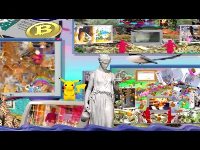 Attract Money 360°