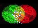 ADJ  -  Rabbisht - Video by The Jimmy's Side