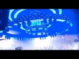 ПОЛНОЕ ВИДЕО. ЛУЧШИЙ КЛУБ В КИТАЕ. Top-100  DJ TENISHA, DJ Danny Avila