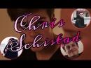 Penetrator Chris-Пенетратор Крис