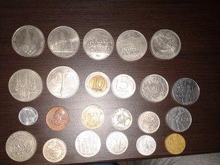 Нумизматы тольятти монета 10 рублей 2012 луга цена