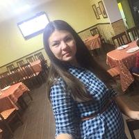 Сабина Манджиева