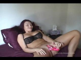 Порно рабыня семейных пар