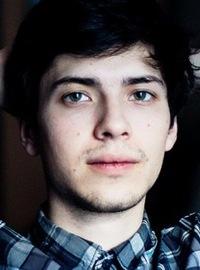 Алексей Щербинин