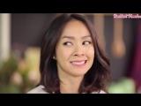 [FSG Baddest Females]Secret Love: Bake Me Love/Тайная любовь: Испеки мне любовь 2/6 1ч (рус.саб)