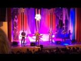 Голубые Береты - Песня про казака