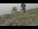 300 спартанцев Талибана. BBC