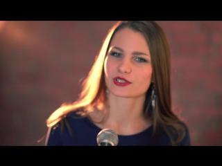 Modern Acoustic Trio - Satellites (September cover) [Победитель #ТалантыHelloMusic]