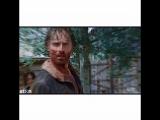 The Walking Dead Vines - TWD  XTC