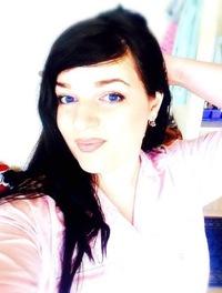 Интересная работа для девушек вакансии москва модельное агентство в санкт петербурге работа моделью