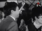"""Танцы в ресторане из хф """"Обретёшь в бою"""" (1975)"""