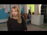 В Пензе прошел фестиваль танца «Спасибо деду за Победу»