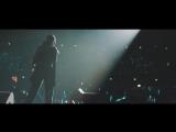 Sam Feldt X Lush  Simon feat INNA Fade Away Out 9th JUNE