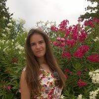 Наталья Федяева