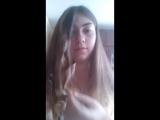 Алевтина Полякова - Live