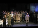 Gioachino Rossini - Guillaume Tell (Wildbad, 2013) - Part II