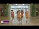 [PREVIEW] Nine Muses NaMu Cast 3 Ep.3