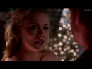 Ивонн Страховски Голая - Yvonne Strahovski Nude - 2006 Dexter - 2006 Декстер