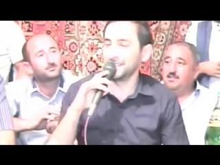 POPURİ MUSİQİLİ MEYXANA 2014 Pərviz, Rüfət, Rəşad, Vüqar Meyxana