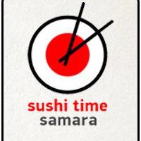 sushi_taim