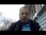 #ОднаНаВсех Ярослав Сумишевский