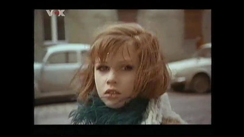 Marran Gosov - Zuckerbrot und Peitsche (1968)