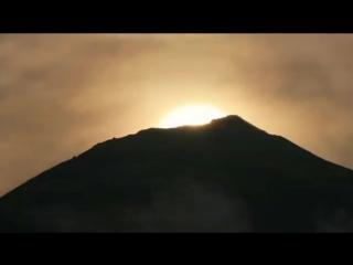 Lazíts ! ... ZEN RELAX _ Cseresznyevirág, Fuji, Sintó, Bushido és a Szamurájok ü 7915
