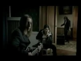 Би-2 feat. Д. Арбенина - Медленная звезда (Нечётный воин, 2005)