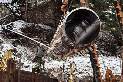 [club97753720|«Газпром» одолжит 310 миллионов евро на «Турецкий поток»