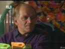 1996 - Клуб Белый попугай - дети и детство, эфир 2006.11.29.00.01