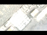 Демонтаж U2 iPhone 5 dremel