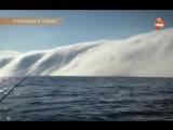 Тайны Чапман - Сгинувшие в тумане [25/04/2017, Документальный]