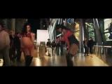 Too $hort f. E-40 'Money On The Floor' (Music Video)