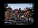 Фильм Человек из Аламо (1953) The Man from the Alamo вестерн