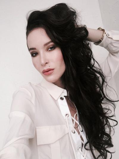 Вилена Баева