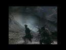 Герои Шипки (1954). Систовское сражение (Сражение у Зимницы)