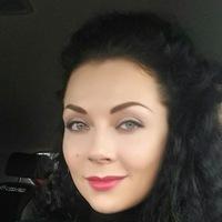 Екатерина Тамьяр-Анискевич