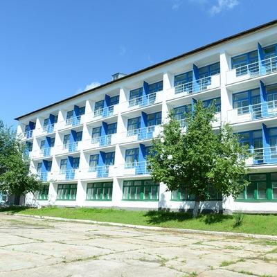 Пансионат для престарелых оренбург пансионат для престарелых красное село