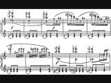 Prokofiev - Piano Sonata No. 5