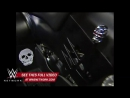Remember when Lesnar stole Austin's ATV?