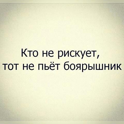 vyi03og6Awg.jpg