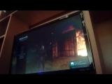 играем в The Witcher 3: Wild hunt