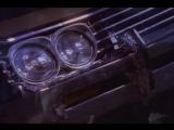 Warren G feat. Nate Dogg - Regulate