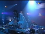 Klubbheads - Live Set (Live Concert 90s Exclusive Techno-Eurodance VIVA Club Rotation 1998)